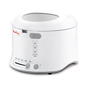 Moulinex AM3021 Super Uno friggitrice