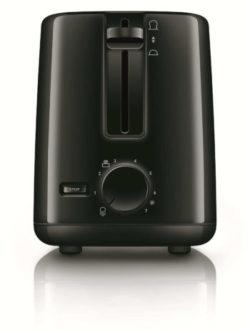 funzionamento Philips HD2597/90