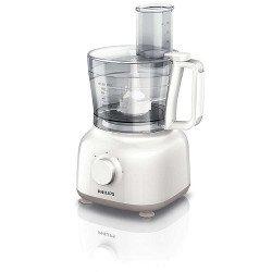 funzionalità del robot da cucina Philips HR7627/00