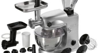 Miglior robot da cucina: prezzi ed offerte