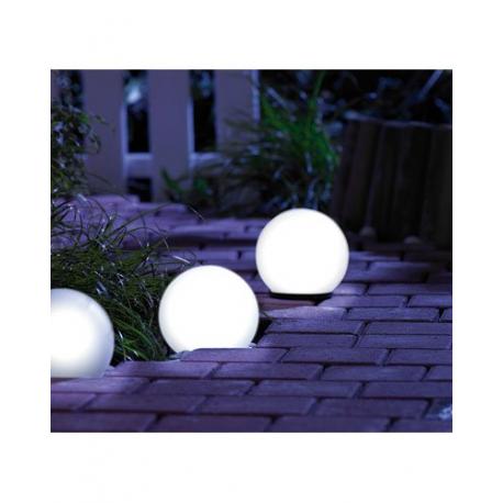 lampade a energia solare