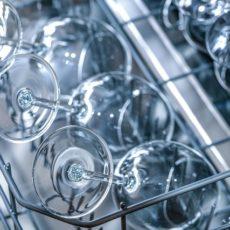 Migliori lavastoviglie: come individuare il modello più adatto alle proprie esigenze