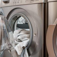 Migliori lavastoviglie: ecco quali sono e perchè sceglierle