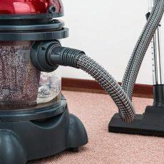 Migliori lavatappeti del 2019: consigli per l'acquisto