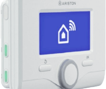 Termostato Wi-Fi Sensys Net: recensione completa, caratteristiche e info utili