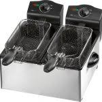 recensione friggitrice Clatronic FR 3195