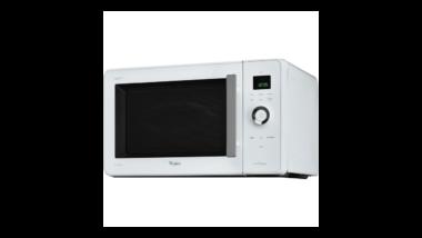 descrizione del forno microonde JQ 280