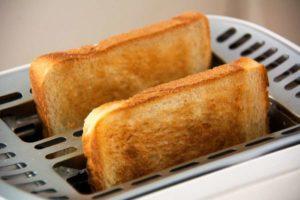 recensione dei migliori tostapane