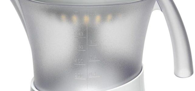 recensione completa Bosch MCP3000