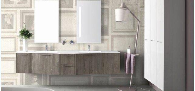 Accessori bagno Ikea: come scegliere i più adatti?