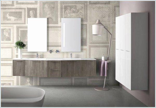 Accessori Bagno Ikea 2020.Accessori Bagno Ikea Come Scegliere I Piu Adatti La Casa Semplice