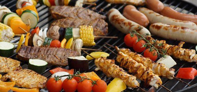Bistecchiere: guida alla scelta delle migliori