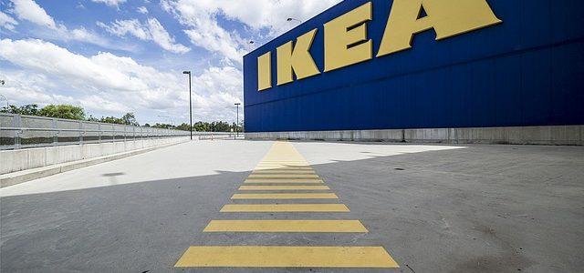 Armadi Ikea: design tradizionale o moderno?