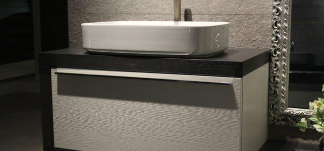 Mobiletti con lavabo: i migliori in assoluto e come sceglierli