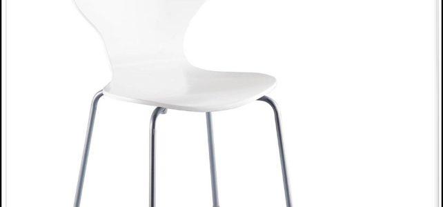 Sedie Dalani: il design incontra la comodità