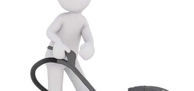 Aspirapolvere elettrica senza filo: guida all'acquisto delle migliori