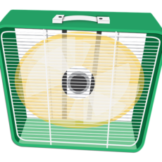I migliori termoventilatori di ceramica: guida all'acquisto e offerte