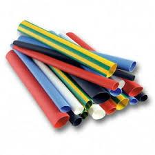Guaine termorestringenti: una perfetta protezione dei cavi