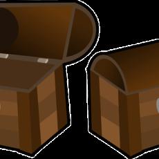 Cassapanca: guida alla scelta, opinioni, consigli e prezzi