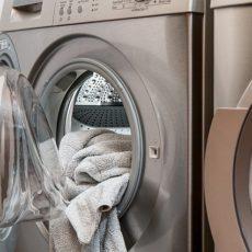 Lavatrice a carico frontale: guida alla scelta, modelli, opinioni e prezzi