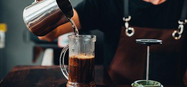 Caffettiere a pistone: guida alla scelta delle migliori, opinioni e prezzi