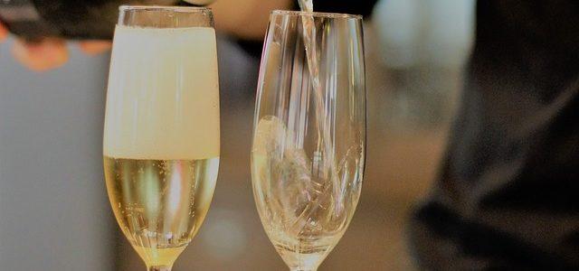 Flute da Champagne: classifica dei migliori, guida all'acquisto con opinioni e prezzi