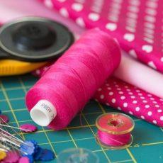 Tessuti per hobby creativi: come scegliere i migliori, utilizzo, caratteristiche e prezzi