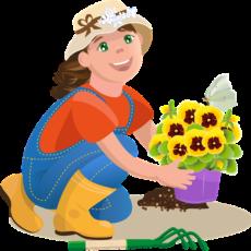 Inginocchiatoio pieghevole per giardino: guida ai migliori, recensioni, opinioni e prezzo