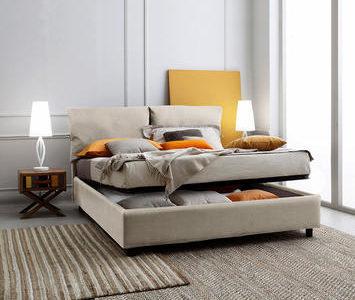 Camera da letto: consigli e suggerimenti per arredarla al meglio