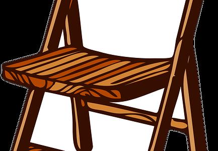 Sedie pieghevoli in legno: ecco le migliori, di design ed economiche, opinioni e prezzi