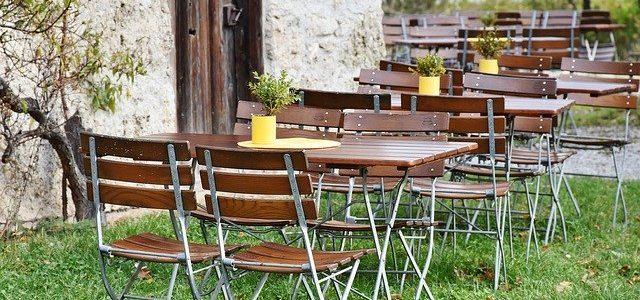 Tavolo pieghevole da giardino: guida all'acquisto, classifica dei migliori, opinioni e prezzi