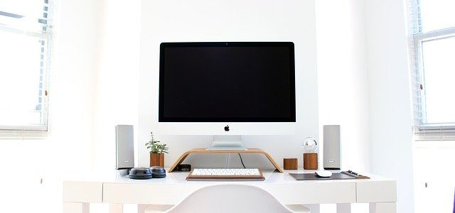 Scrivanie da ufficio: guida alla scelta delle migliori, opinioni, recensioni e prezzi
