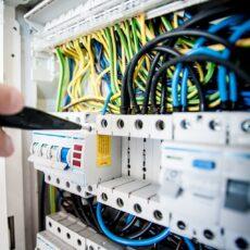 Come trovare online materiale elettrico di qualità per lavori fai da te