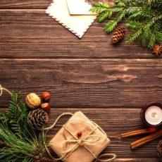 Segnaposti natalizi: come scegliere i migliori e come realizzarli in fai da te