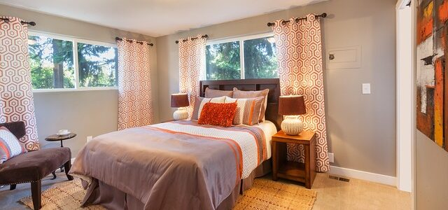 Tende camera da letto: dove acquistarle online, classifica delle migliori e prezzi