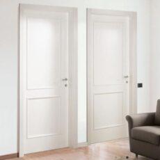 Porte interne: esaltare lo stile della tua casa con soluzioni di alta qualità