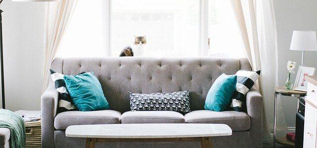 Arredare il soggiorno: le migliori idee e consigli degli esperti