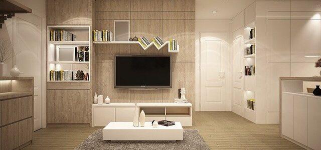 Mobiletto soggiorno Ikea: proposte, catalogo e offerte