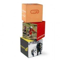Come fare comunicazione nei negozi grazie ai pouf personalizzati
