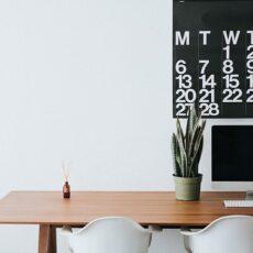Scrivania fai da te: tutorial per realizzarla, consigli materiali e abbinamenti