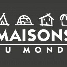 Maisons du Monde: catalogo, prodotti, offerte, sedi e sito web
