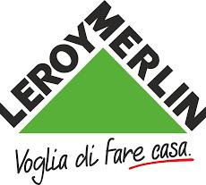 Leroy Merlin: cos'è, di che cosa si occupa, catalogo online e sedi