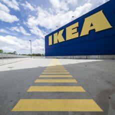 Specchi Ikea: catalogo, sito online, prezzi e offerte