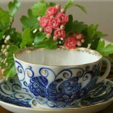Oggetti di ceramica pregiata: dove trovare i pezzi migliori, opinioni e prezzi