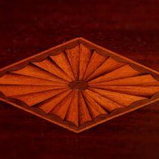 Intagliare il legno: come iniziare? Quali sono gli strumenti giusti da usare?