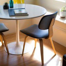 Misure sedia: ecco come prenderle e perché sono importanti